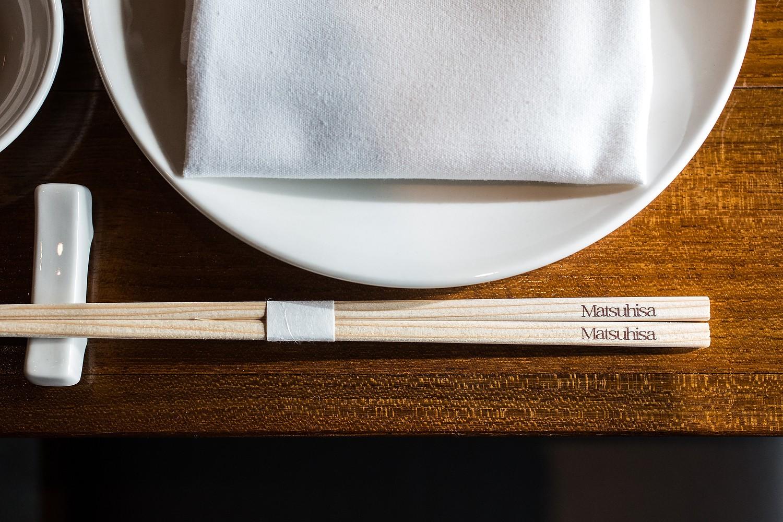 Matsuhisa Mykonos 2018 Season Opening