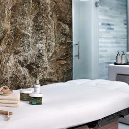 Six Senses Spa Mykonos